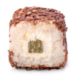 Uramaki Chocolate