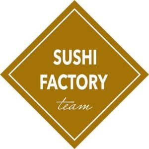 Sushi Factory Team